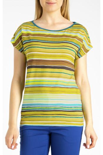 Essential blouse