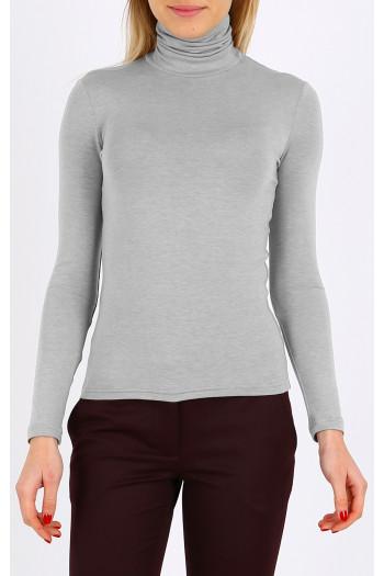 Beautiful long sleeve blouse