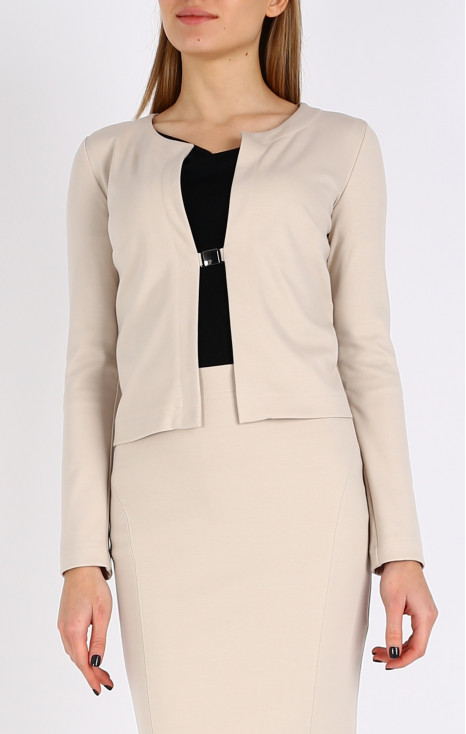 Attractive jacket