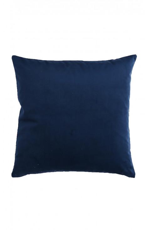 High quality cushion cover
