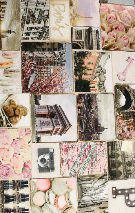 Interior textile, price 19.50Eu/m