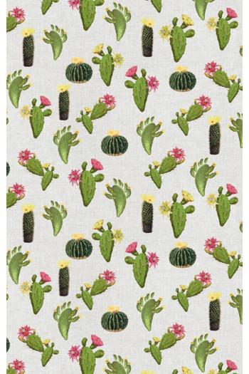 Interior textile, price 12.50Eu/m