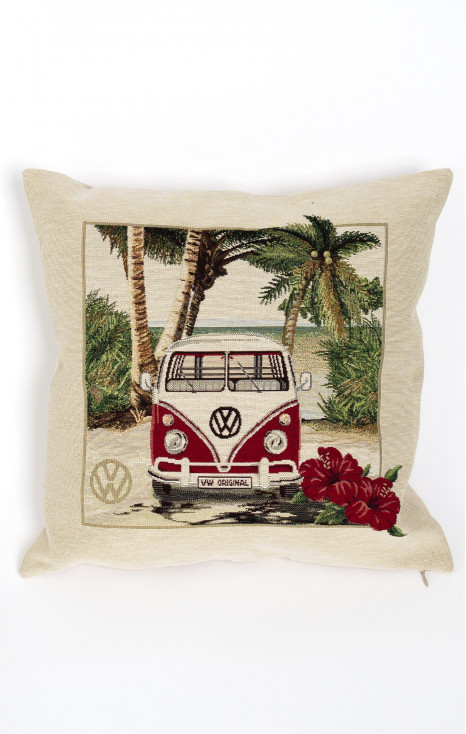 High quality cushion cover