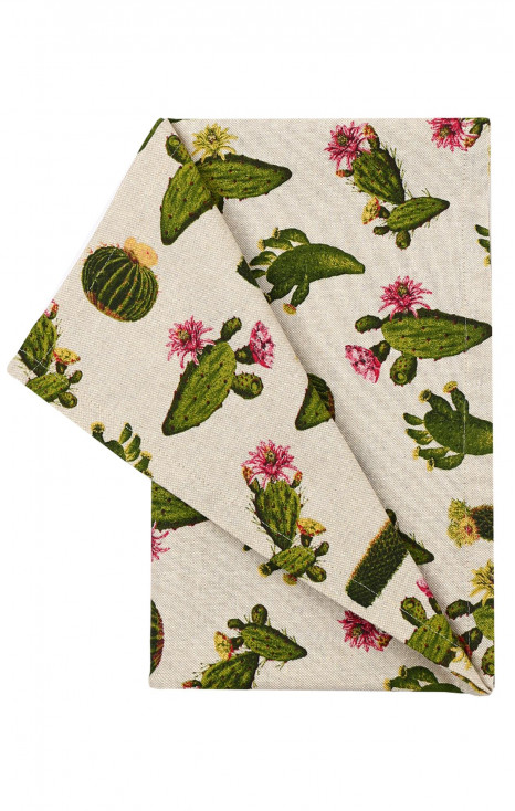 High quality tablecloth