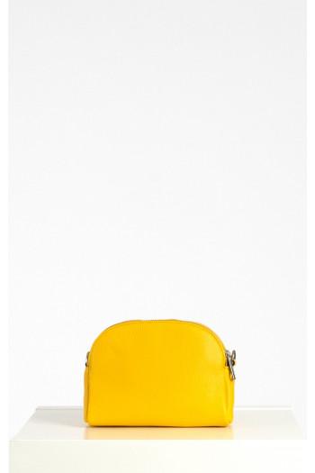 Genuine leather bag